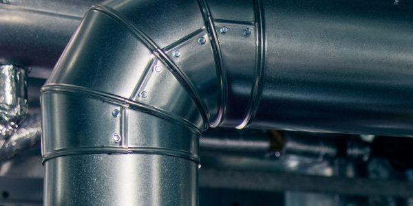 Y2 A8185 34 details bearb web
