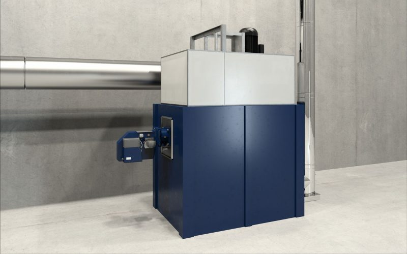 05 Agg Therm P053 05