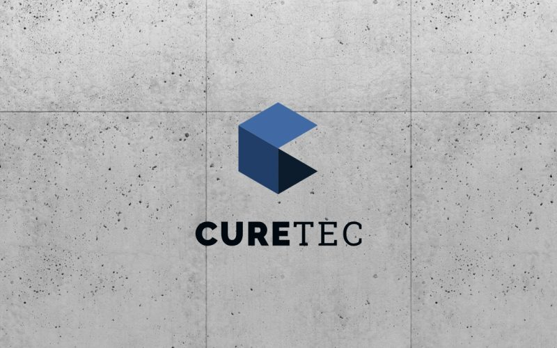 CTEC Platzhalter